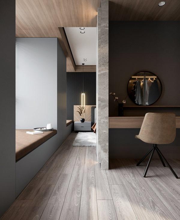 công ty thiết kế nhà đẹp tại Vũng Tàu